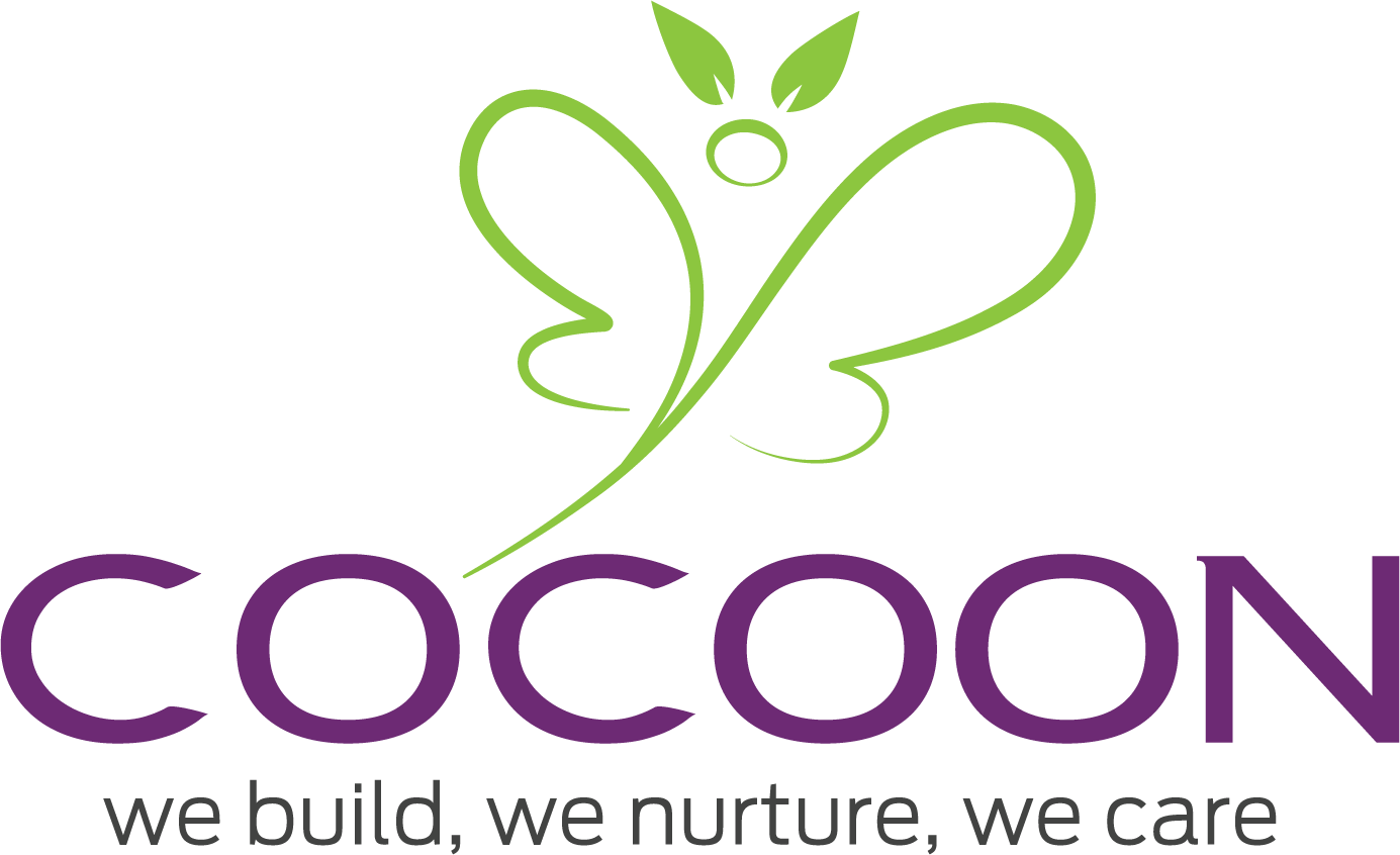Cocoon Group Services